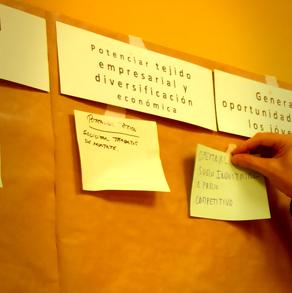 atelier-participacion-ciudadana-home