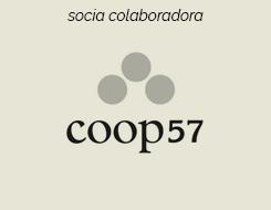 logo-coop57