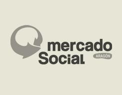 logos-mercadosocial-aragon