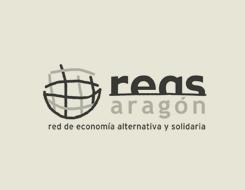 logos-reas-aragon
