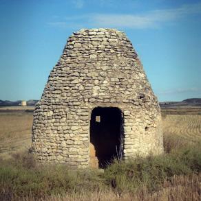 patrimonio-cultural-home